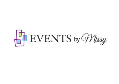 Events by Missy & Co.