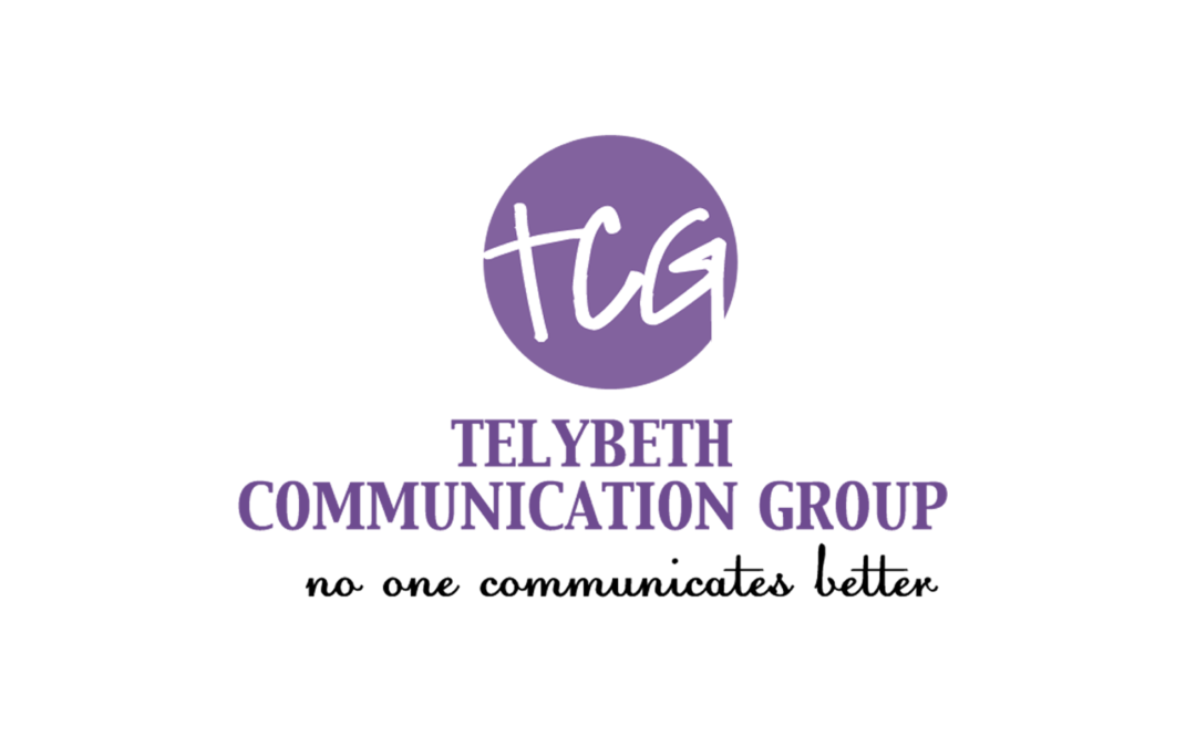 Telybeth Communication Group