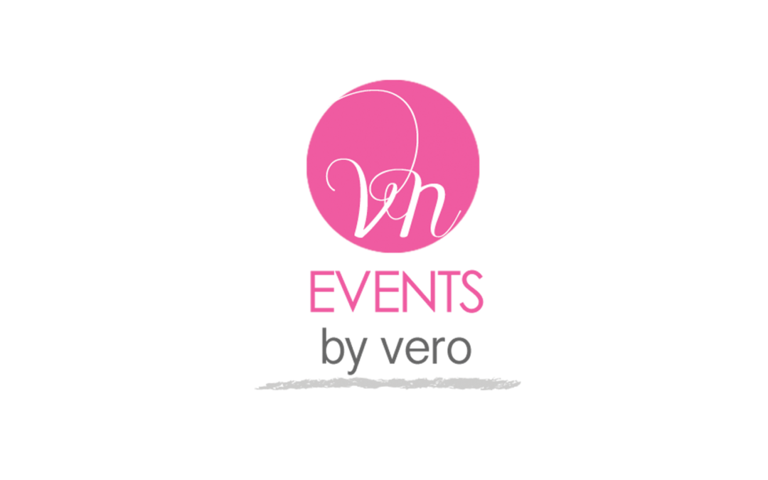 VN Events by Vero
