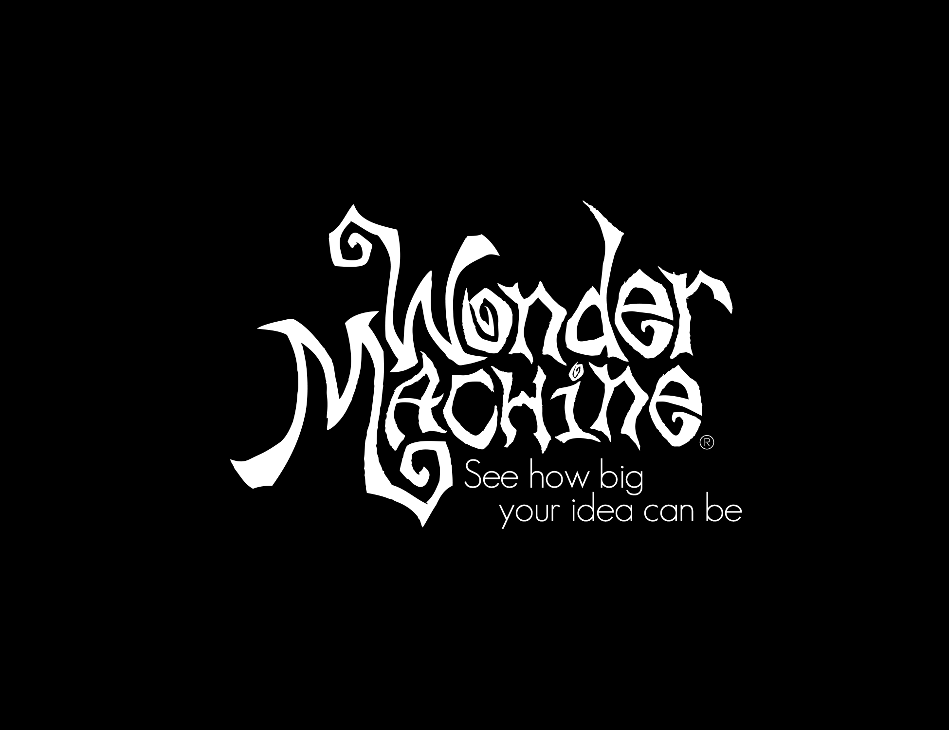 Wonder Machine