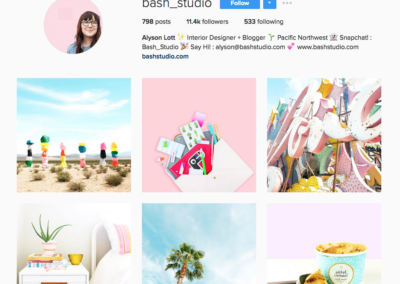 www.instagram.com/bash_studio